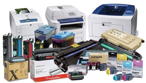 Toner Shop the articles website photocopier and printer ink and toner