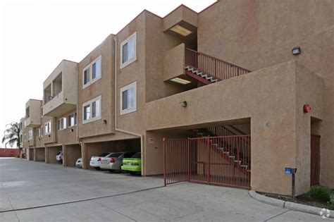 porterville family apartments rentals porterville ca
