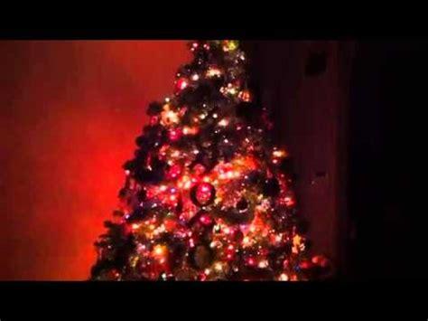blinking tree lights blinking led tree lights rainforest islands ferry