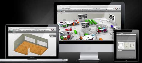 software layout ruangan 6 software untuk desain interior terbaik troublekit