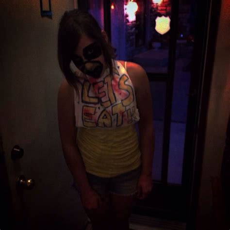 17 best images about five nights at freddy s on pinterest 17 best images about five nights at freddy s party 2015