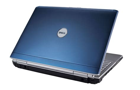 Laptop Dell Multimedia dell inspiron 1720 a review of dell inspiron 1720