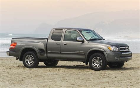 how things work cars 2003 toyota tundra navigation system used 2003 toyota tundra for sale pricing features edmunds