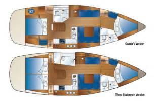 sailboat floor plans 2012 hunter marine sailboat hunter 39 quotes