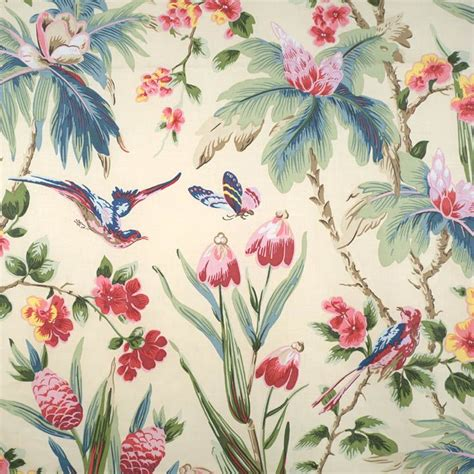 chintz upholstery fabric best 25 chintz fabric ideas on pinterest english