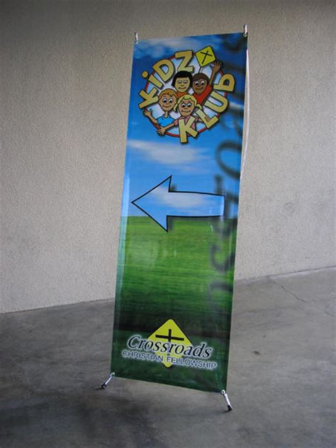 sunset east graphix signs banners graphics wraps in gallery signs and wraps stitch n ink