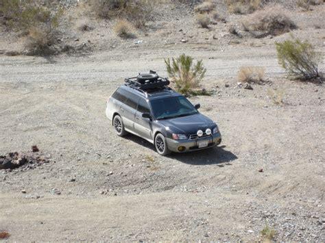 subaru legacy off road 2001 subaru outback steven t snyder
