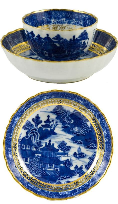 willow pattern close up 29 best willow pattern images on pinterest willow