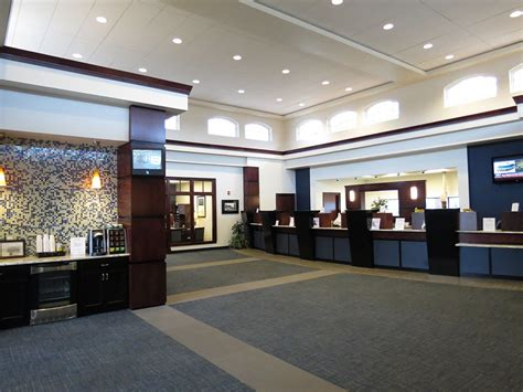 Banc Design Interieur by American Bank Teller Search Bank Ref