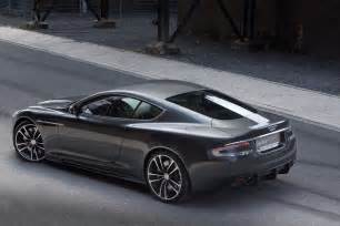 Aston Martin D9 Aston Martin Db9 History Photos On Better Parts Ltd