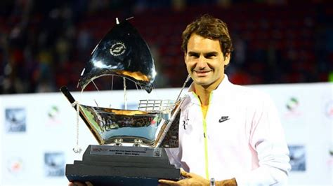 50 Photos Of Roger Federer by It S 50 50 Roger Federer Still Thinking About