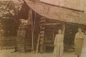 Newt knight s home no date women unidentified photo courtesy of