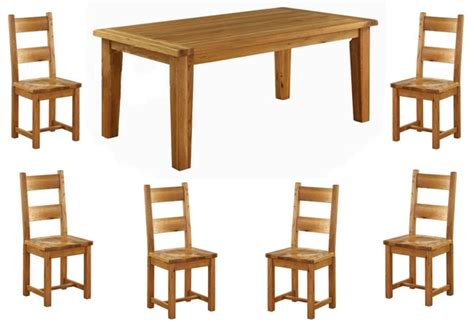 Dining Room Tables Vancouver by Vancouver Dining Room Tables