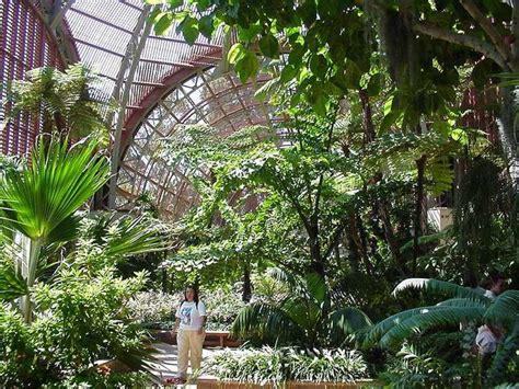 botanical locations images  pinterest