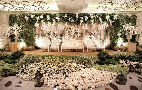 Menikah Untuk Bahagia Sebuah Jalan Cinta 3 alasan memilih tempat resepsi pernikahan di pullman jakarta indonesia weddingku