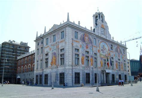 Orari Banca Carige Genova by Quot Genova Porto Mondo Quot 232 Boom Di Visitatori Anche