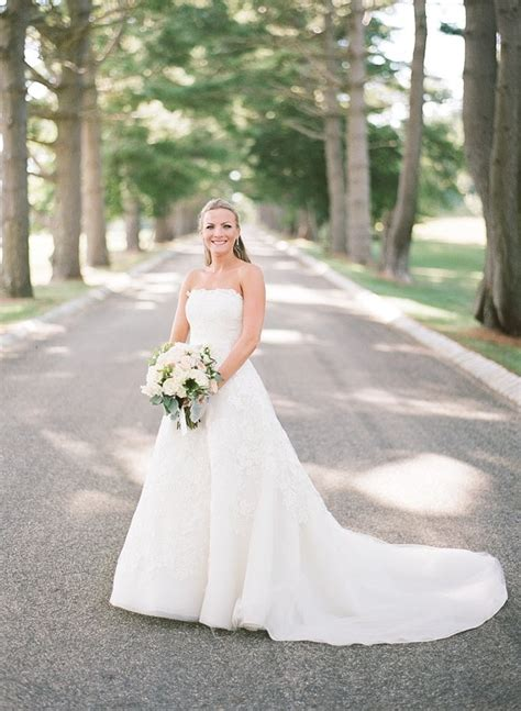 wedding venues in new jersey that allow outside catering classic new jersey wedding at ashford estate modwedding