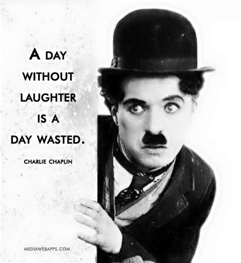 charlie chaplin biography free download charlie chaplin wallpapers celebrity hq charlie chaplin