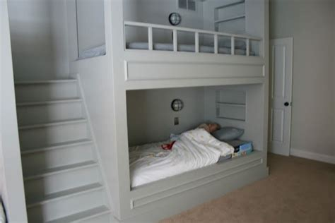 homemade bedroom ideas homemade bunk beds color of bunk beds benjamin moore