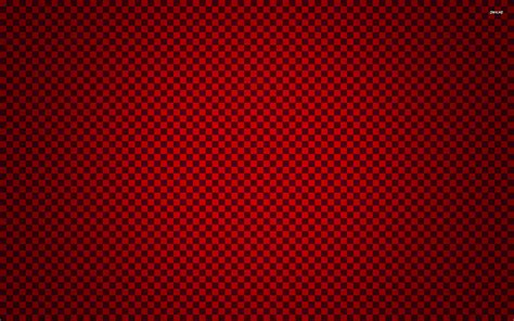 red pattern web 4k carbon fiber wallpaper wallpapersafari