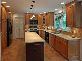 Ideas To Remodel Kitchen Kitchen Cheap Kitchen Design Ideas Kitchen Pictures