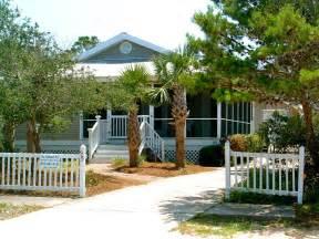 6 bedroom house rental destin fl town