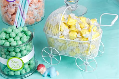 new baby buffet pastel colors oh nuts 174