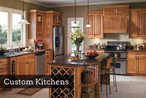 kitchen cabinets lancaster pa kitchen remodeling lancaster pa kitchen design lancaster pa
