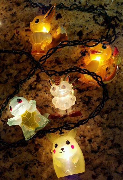 pokemon home decor adorable pokemon go home decor ideas that will blow your mind