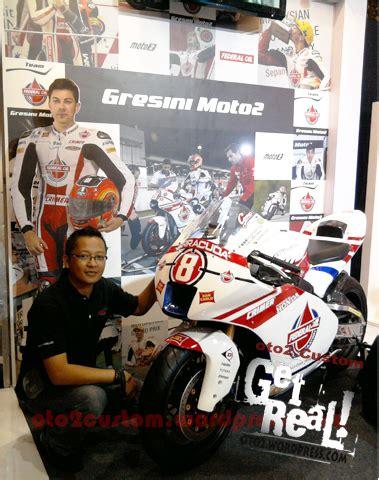 Polo Shirt Otomotif Motor Yamaha All New Byson Siluet Tdkaos Kerah all new honda beat fi modifikasi oto2 s custom