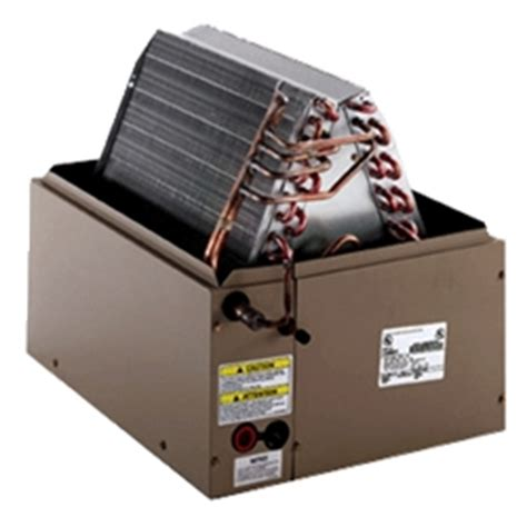 york fan coil units york coleman g1ua series replacement evaporator coil