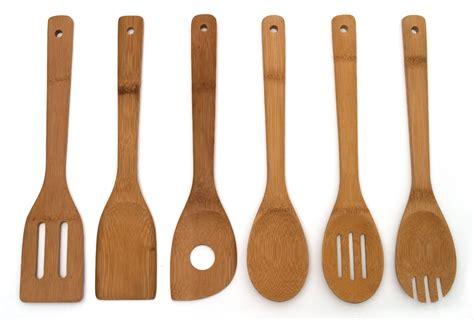 garlic  soul top    kitchen tools