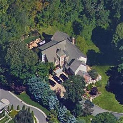 ll cool j house ll cool j s house in manhasset ny virtual globetrotting