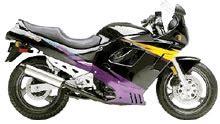 Suzuki Gsx F Aufkleber by Pi 232 Ces Et Donn 233 Es Suzuki Gsx 750 F Louis Motos Et Loisirs