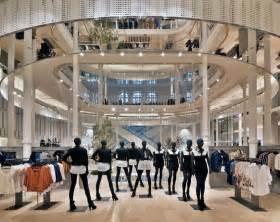 home design stores rome hola zara store