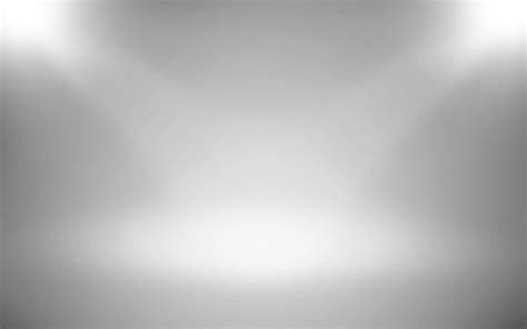 template background photoshop photoshop spotlight background free psd free psd vector