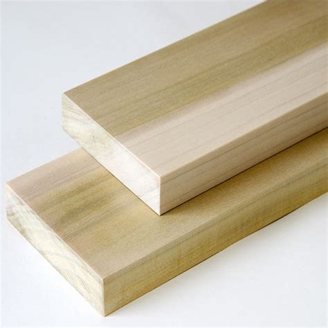 woodworking with poplar tulipwood tulip wood poplar
