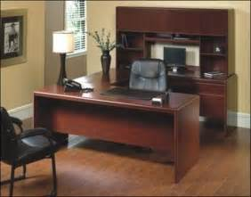 office remodeling ideas modern and classic office design 2012 beautiful office