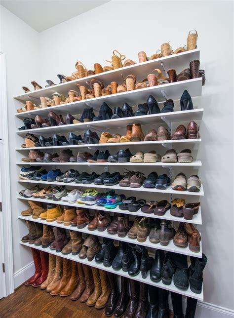 storage ideas shoes top entryway storage ideas shoe storage standard