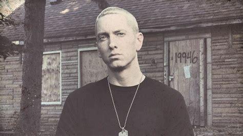 Eminem Marshall Mathers Songs by Eminem Marshall Mathers Lp 2 Arena
