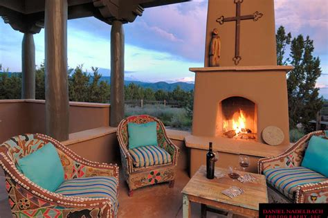 houses for sale in santa fe nm santa fe style adobe homes auto design tech