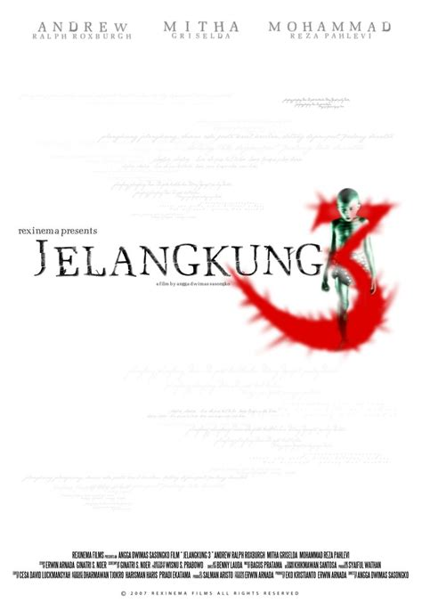 film jelangkung online jelangkung 3 extra large movie poster image imp awards