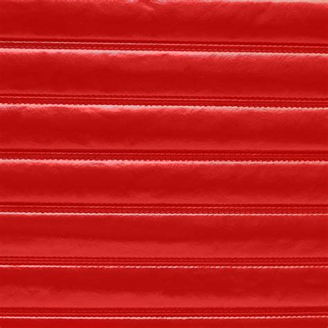marine boat vinyl marine vinyl pleated upholstery tops covers and
