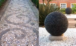 Decorative Landscaping Stone 15 Decorative Stone Garden Landscaping Ideas Houz Buzz
