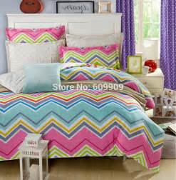 chevron bedding for chevron bed sheets promotion shop for promotional chevron