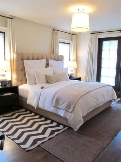 why is it called a master bedroom 60 classic master bedrooms master bedroom design