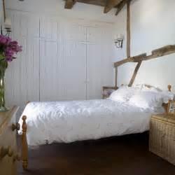 Rustic Country Bedroom Ideas Pin Bedroom Romantic Rustic Country Bedroom Decorating
