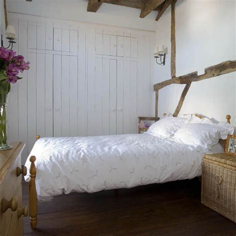 rustic country bedroom ideas 28 rustic country style bedroom images 65 cozy