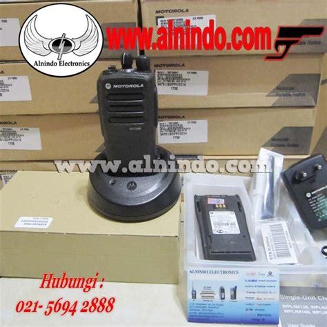 Jual Motorola Xir P3688 Kaskus ht handy talky motorola xir p3688 vhf uhf harga