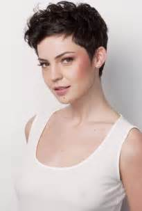wavy pixie hair 20 hottest short wavy hairstyles popular haircuts